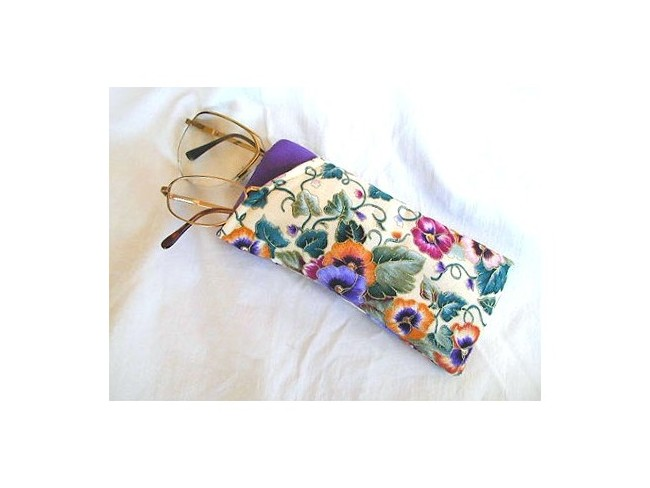 Click to view more Eyeglass Cases Travel Accessories