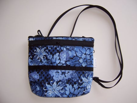 Click to view more Small Purses Purses