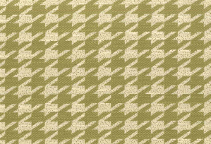 View more about Houndstooth Green