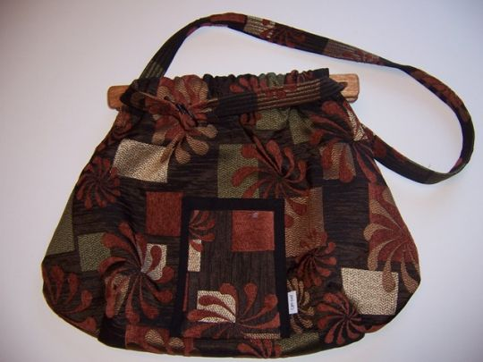 Click to view more Designer Purses Purses